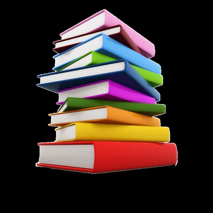 Triangle-Kids-Books