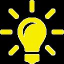 Very-Basic-Idea-icon